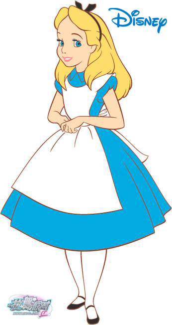 《热舞派对Ⅱ》继白雪公主,米奇小镇,加勒比海盗以及仙子系列之后