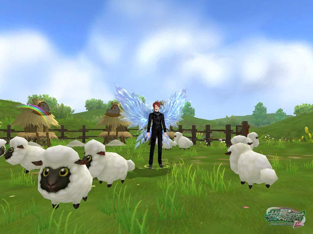 """《热舞派对》""""浪漫家园""""将于今日正式开启!全新的""""浪漫家园""""是真正将SNS社区与游戏的完美结合,玩家可在第一时间了解好友最新状态,进行密切、即时的互动,轻松建立起自己的朋友圈。新上线的""""浪漫家园""""是堪比《模拟人生3》超真实体验的虚拟家园系统,所具备的超高自由度设计,从根本上实现了玩家自主搭配,个性创新的游戏理念。   你是否已经对单调的跳舞升级厌倦了?你是否已经对没有新意的沟通方式厌烦了?《热舞派对》""""浪漫家园&rd"""