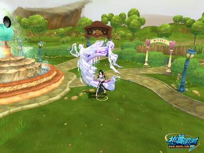 图片: 图02:幻月女神.jpg