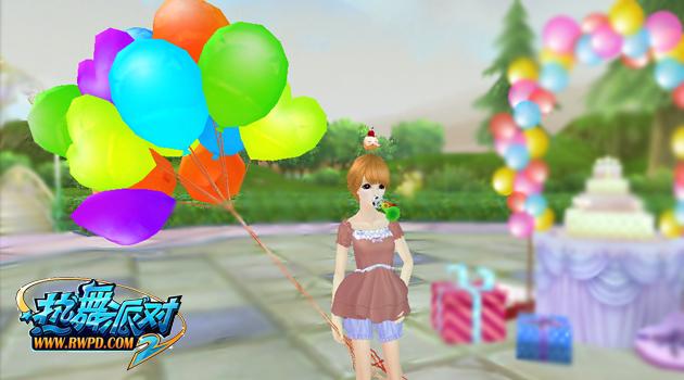 图片: 气球+喇叭+蛋糕.jpg