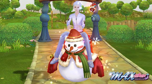 图片: 图6+摇摆雪人.jpg