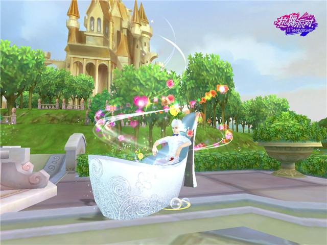 图片: 一等奢华泡泡X3兑换奢华浴缸(需要中3次一等).jpg