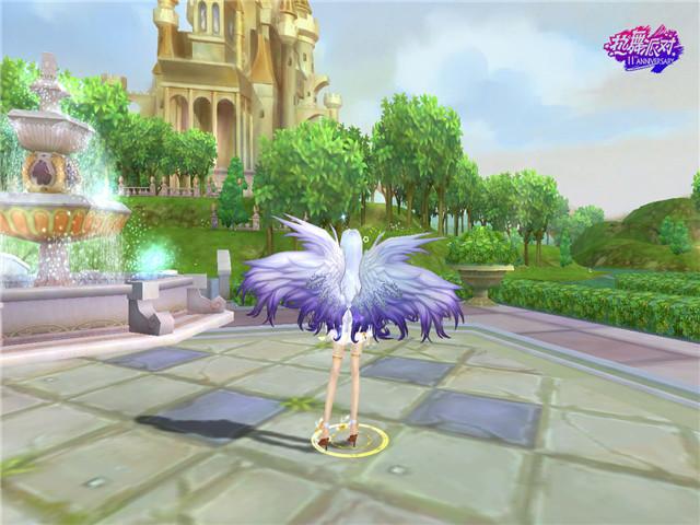 图片: 珠联璧合之翼.jpg